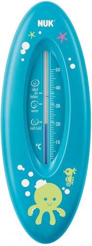 termometro bagnetto