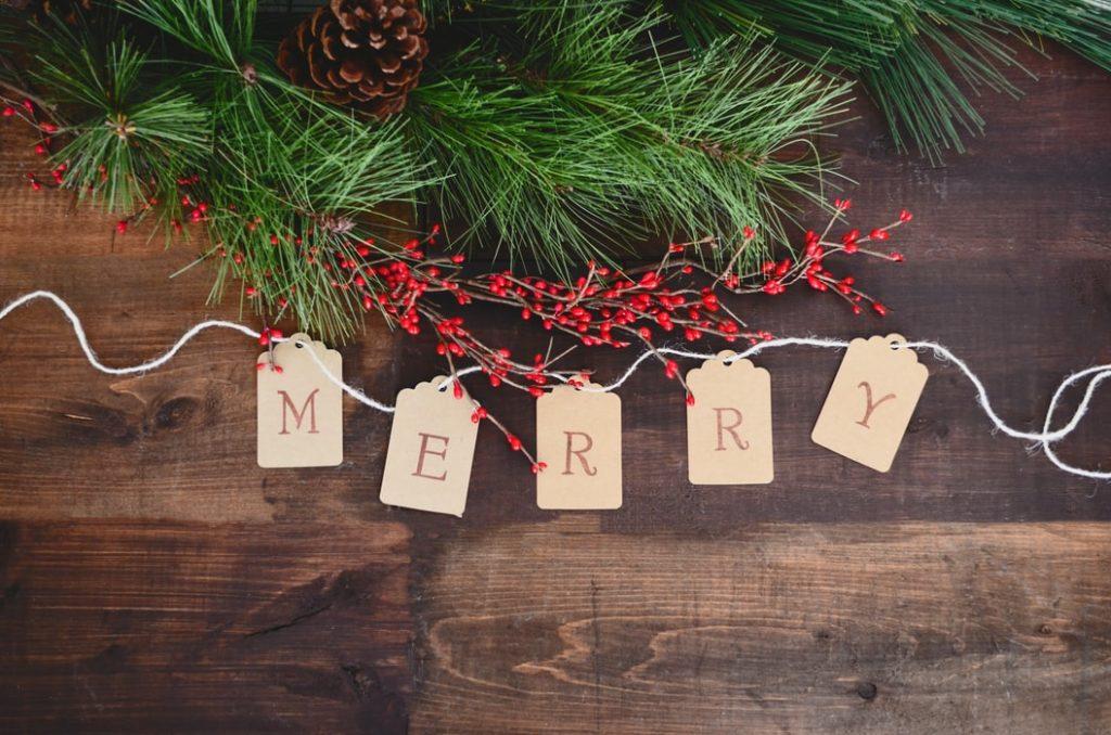 Regali Di Natale Per Nonni.Idee Regalo Natale Nonni Guida Ai Migliori Regali 2020 Cianfrusaglie