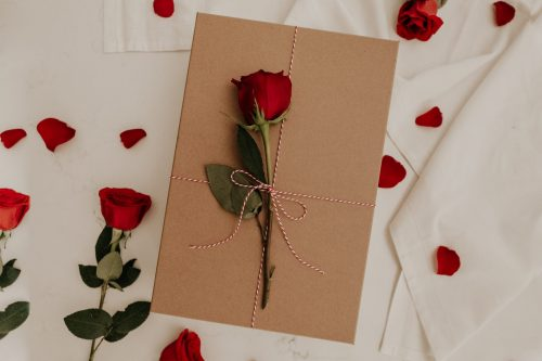 idee pacchetti regali fidanzata