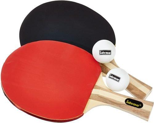 regali 10 euro ping pong