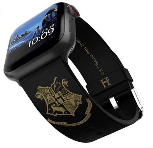 smartwatch regali harry potter