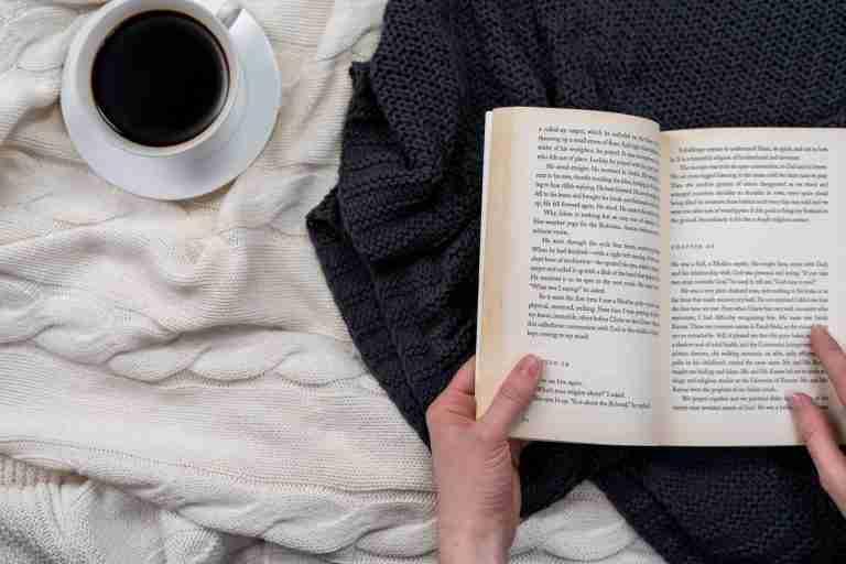 idee regalo amanti libri regali